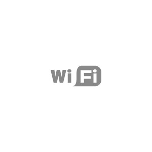 Wifi Area